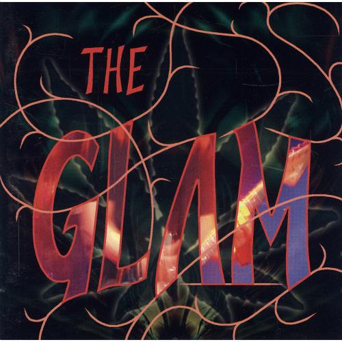 The Glam-20th Century Boy 드럼악보