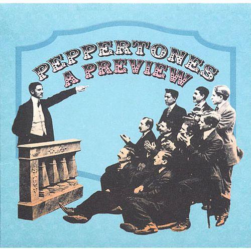 페퍼톤스 (Peppertones)-Shameless (Vocals By Deb) 드럼악보