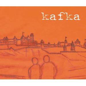K.AFKA-The Shining Dark 드럼악보
