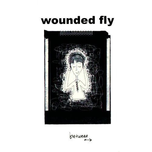 운디드 플라이 (Wounded Fly)-난 참 억울해 드럼악보