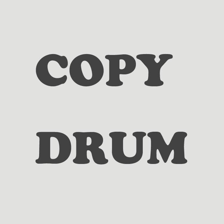Haebichi-졸업 드럼악보