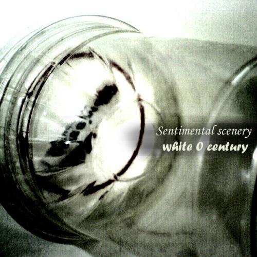 센티멘탈 시너리 (Sentimental Scenery)-Eternity 드럼악보