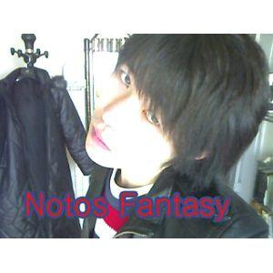 노토스 (Notos)-버려진 기타를 잡고 드럼악보