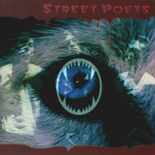 거리의 시인들-착한 늑대와 나쁜 돼지새끼 3마리 드럼악보
