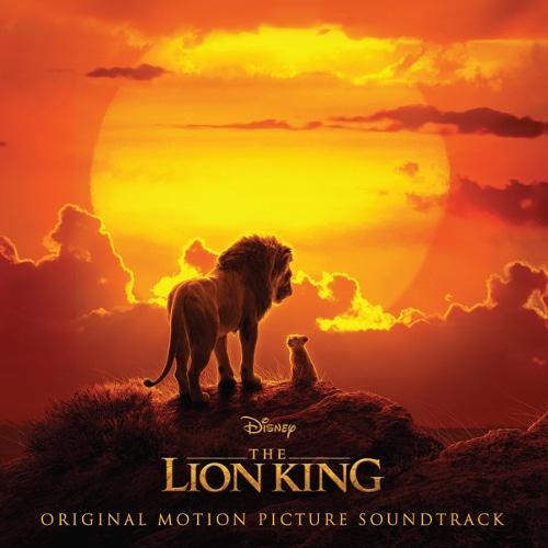 JD McCrary-Hakuna Matata (From The Lion King/Soundtrack Version) 드럼악보