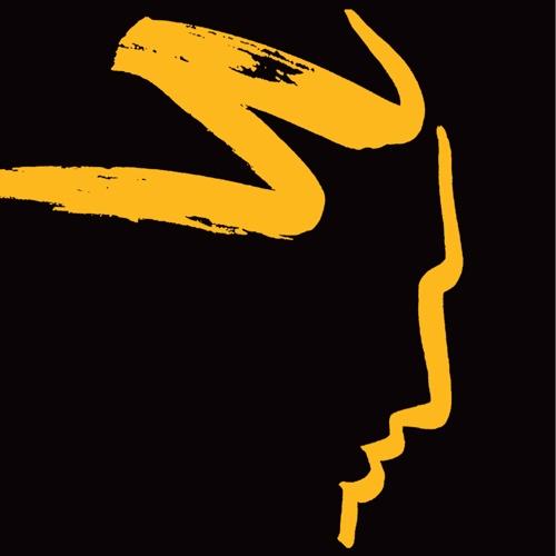 신영숙-황금별 드럼악보