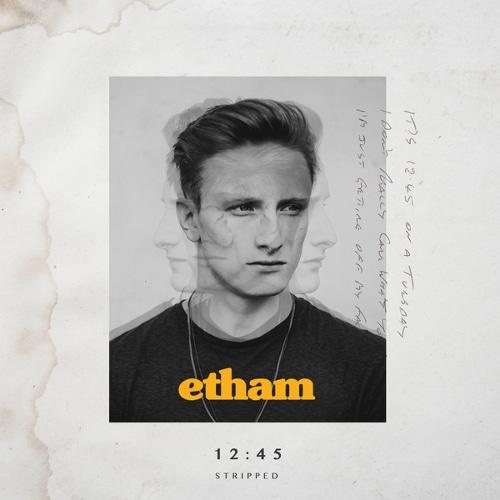 Etham-12:45 (Stripped)